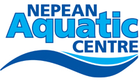 Nepean Aquatic Centre