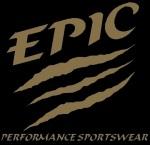 Epic Sportswear