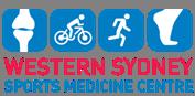 Western Sydney Sports Medicine Centre