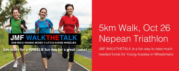 WalktheTalkBanner