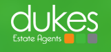 Dukes Estate Agents