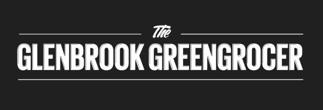 Glenbrook GreenGrocer