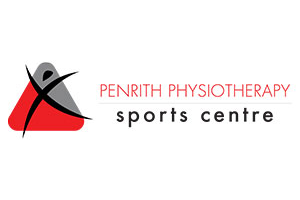 Penrith Pysiotherapy